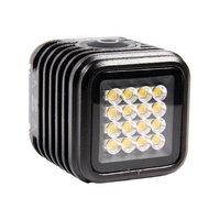 Litra - LitraTorch - lumière photo / vidéo