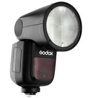 GODOX V1 - Canon