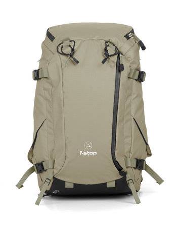 F-STOP GEAR — LOTUS– 32L — DARB GREEN