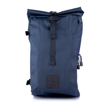 F-STOP GEAR – FITZROY - dark blue