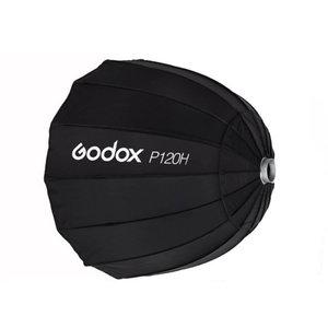 GODOX P120H
