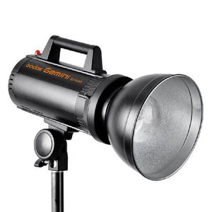 Godox GT 400 - ALL4 pro imaging tools