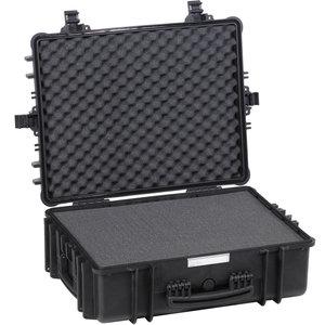 EXPLORER CASE 5822B + FOAM - ALL4 pro imaging tools