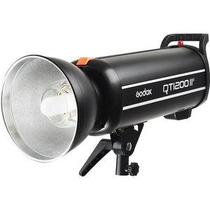 Godox QT1200 II m