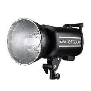 Godox QT600 II m